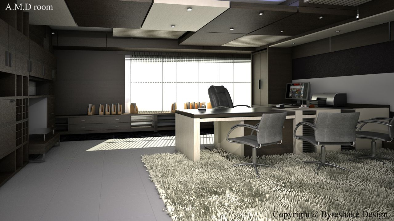 Home Corporate South Bangla Ltd