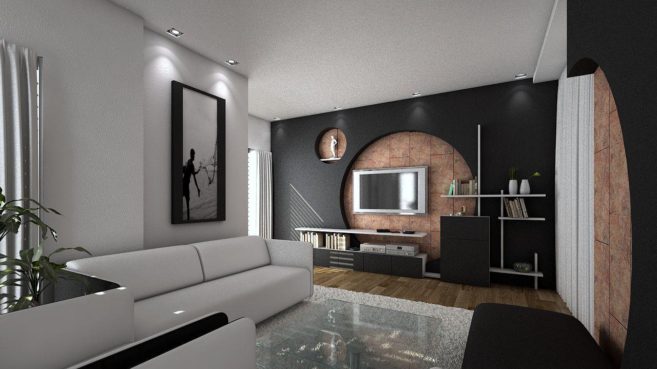 Home Residence Uttara Residential Area